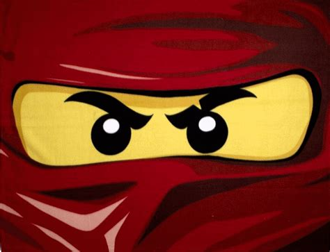 decke fleece the gallery for gt ninjago