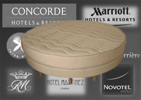 lit rond conforama alternative au lit rond conforama pas