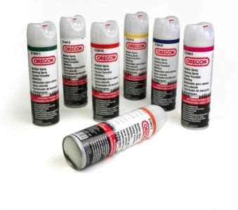 spray paint for sale uk oregon forestry marker spray paint for sale