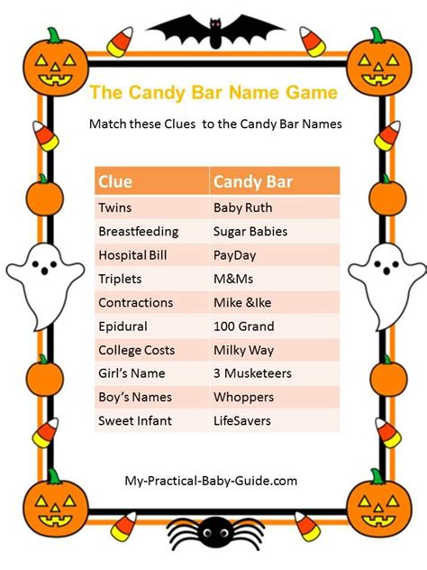 printable games for halloween party 130 best baby shower printable games images on pinterest