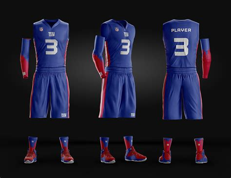 design basketball jersey photoshop basketball uniform jersey psd template on wacom gallery