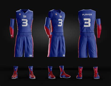 design jersey psd basketball uniform jersey psd template on pantone canvas