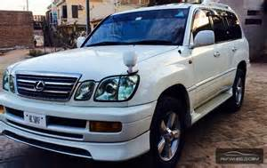 Toyota Land Cruiser Used Cars For Sale In Dubai Used Toyota Land Cruiser Cygnus Car For Sale Price In