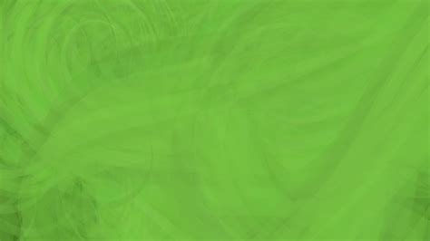 soft green clipart soft feathered green background