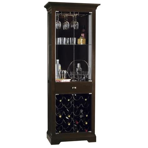 corner wine rack cabinet best 25 corner liquor cabinet ideas on corner