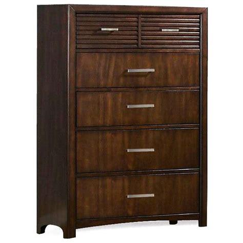 java bedroom set edison 5 piece bedroom set storage bed java oak queen dcg stores