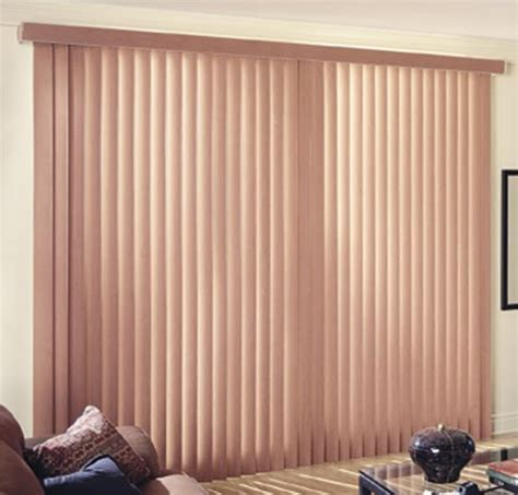 Gordyn Vertical Blinds 70 vertical blind rumah minimalis holidays oo