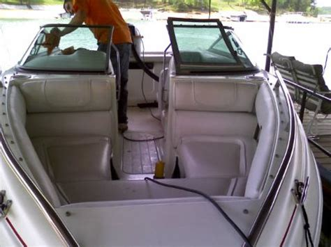 boat detailing gainesville ga boat detailing training mobile detailing training