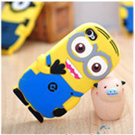 Minion Despicable Me Tpu Samsung Galaxy Note 3 Biru Gelap 1 minion despicable me tpu for samsung galaxy note 3 blue jakartanotebook