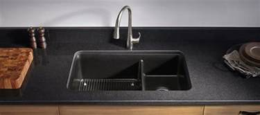 Best Granite Composite Kitchen Sinks Kitchen Top Picture Composite Granite Sinks Design Ideas Kohler Granite Composite Sinks