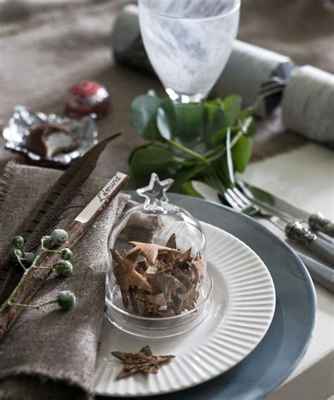 table decorations ideas table decoration ideas ideal home