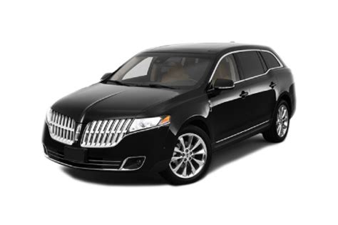 Lax Car Service by Executive Black Car Service Lax Black Car Service Los