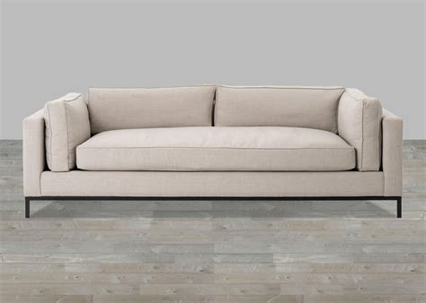 how deep is a couch 22 best deep cushioned sofas sofa ideas