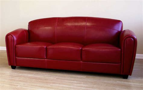 Wholesale Leather Couches by Wholesale Interiors 3007 Leather Sofa Set 3007 Sofa Set Homelement