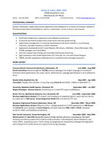 Resume Format Accounts Payable 10 Accounts Payable Specialist Resume Sle Writing Resume Sle Writing Resume Sle