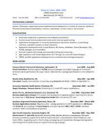 sample entry level accounts payable resume 1 - Account Payable Resume