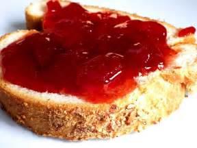 Jam Recipes For Bread Machine Bread Machine Jelly Recipe Details Calories Nutrition