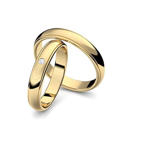 Paar Ringe Günstig Kaufen by Amoonic F 252 R Frauen G 252 Nstig Kaufen Bei