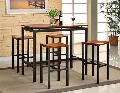 pub table for two small dining tables for 2 our top 6 dining tables