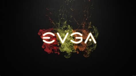 4k wallpaper evga nvidia town evga dj colors wallpaper allwallpaper in