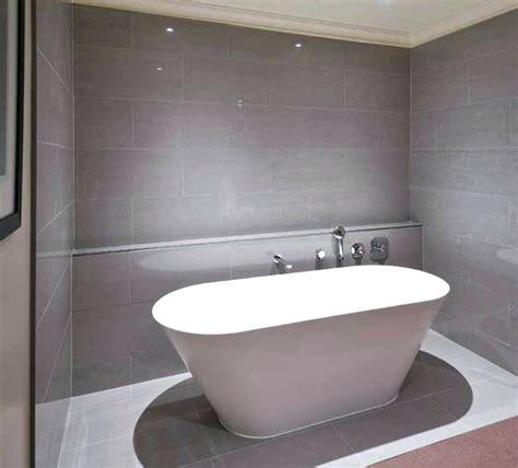 light grey bathroom tiles designs size of bathroom