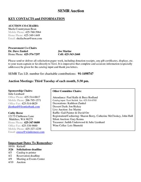 Response Letter To Unsolicited Resume Resume Cover Letter To Whom It May Concern Resume Personal Statement Cover Letter Rejection