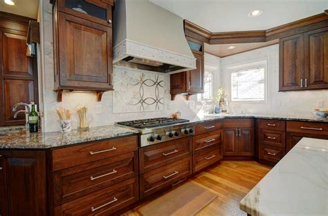 nice hoods kitchen cabinets 7 kitchen cabinets with range 20 amazing solid wood kitchens home interior design