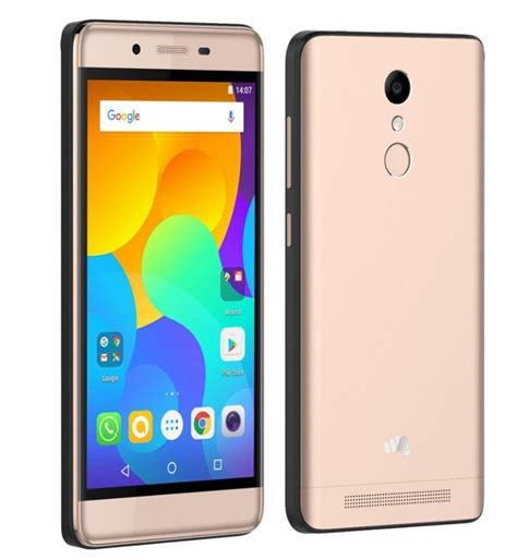 micromax mobile phone price top 10 best micromax mobile phones features and price