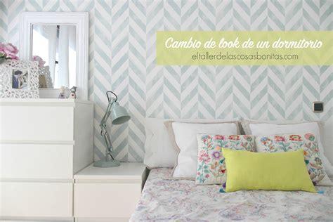 como decorar una habitacion de matrimonio juvenil c 243 mo decorar una habitaci 243 n de matrimonio con papel