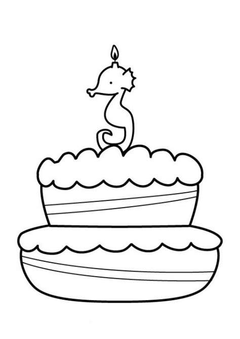 kuchen malen geburtstagskuchen zum ausmalen cake ideas and designs