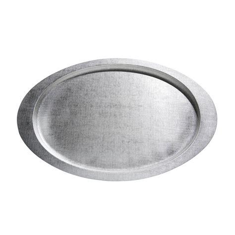 Oval Tray oval tray zanetto