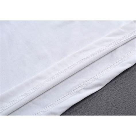 Kaos Polos O Neck 4 kaos polos katun wanita o neck size l 86201 t shirt