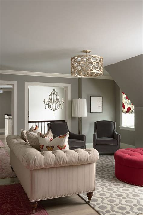 farmhouse interior paint colors dining room traditional with northern cliffs benjamin