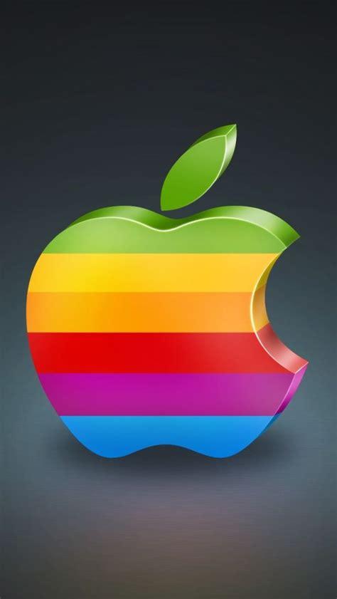 apple  iphone  wallpaper big apples apple