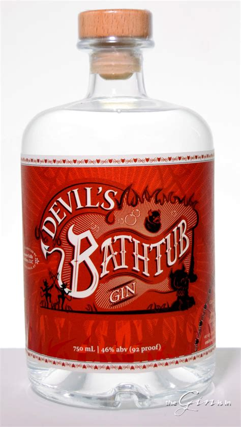 bathtub gin tab bathtub gin reviews 28 images bathtub gin phish chords