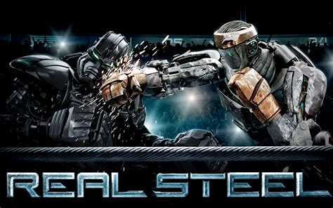 real steel game for pc free download full version download real steel the movie