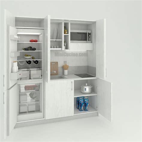 mini cucina a scomparsa mini cucine a scomparsa monoblocco minicucine