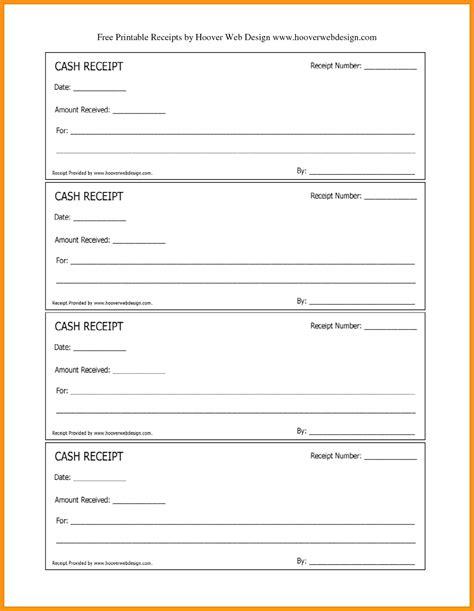 petty claim form template petty claim form template