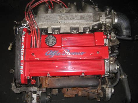 alfa romeo engines for sale alfa romeo engines for sale in gauteng