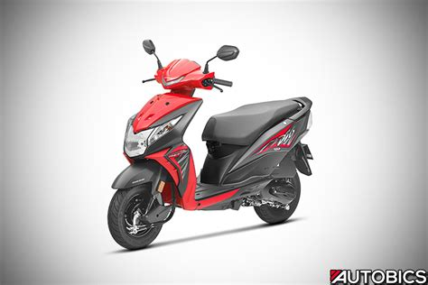 honda activa customer care number honda cliq price specifications mileage review of new