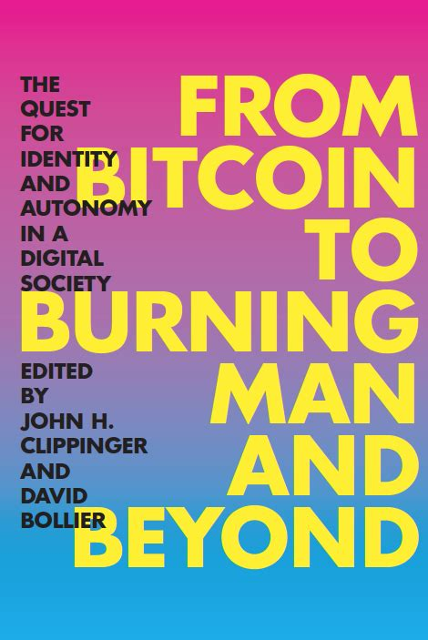 bitcoin and beyond cryptocurrencies blockchains and global governance ripe series in global political economy books dr mihaela ulieru s home page