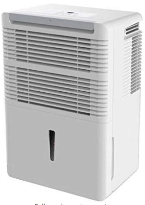 dehumidifier for bedroom top 5 dehumidifier for bedroom tips and recommendation