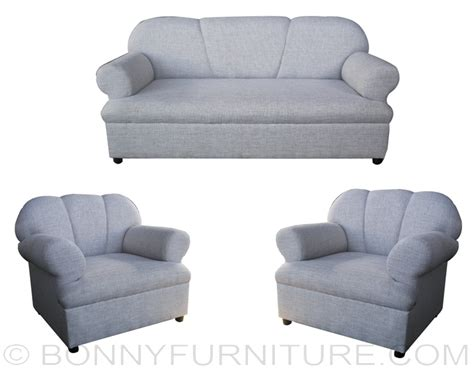 junior couch jr 1001 sofa set 311 bonny furniture