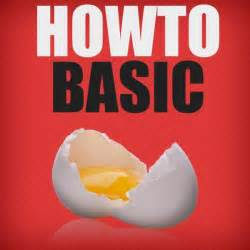 Howtobasic Picture Of Howtobasic