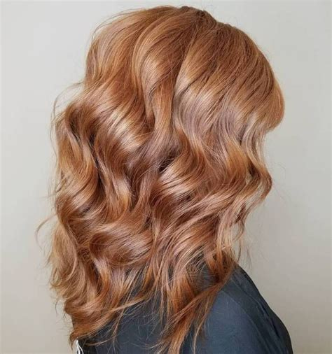 60 stunning shades of strawberry blonde hair color 60 stunning shades of strawberry blonde hair color