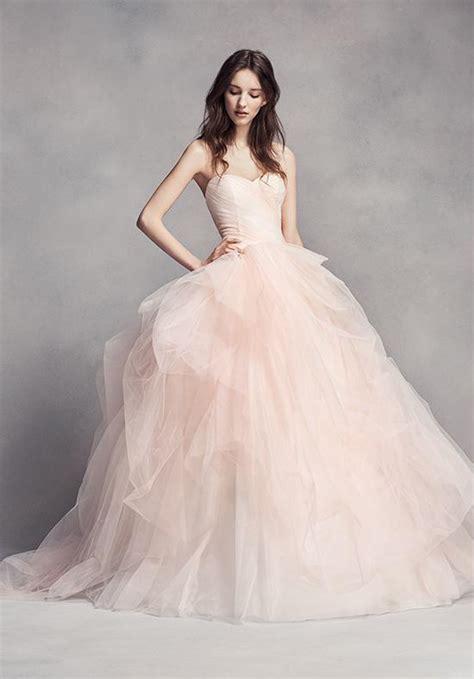 Vera Wang Wedding Dresses by White By Vera Wang Wedding Dresses