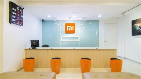 Indian Phone Number Address Search Xiaomi Service Centers In India How To Find Address And Contact Number