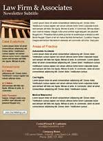 firm newsletter templates e commerce and retail email templates benchmark email