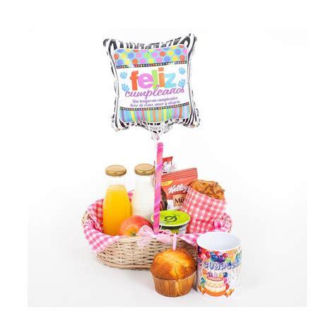 imagenes de cumpleaños sorpresa desayuno sorpresa de cumplea 241 os desayunos sorpresa en