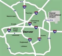 denver airport map us airways denver airport terminal map